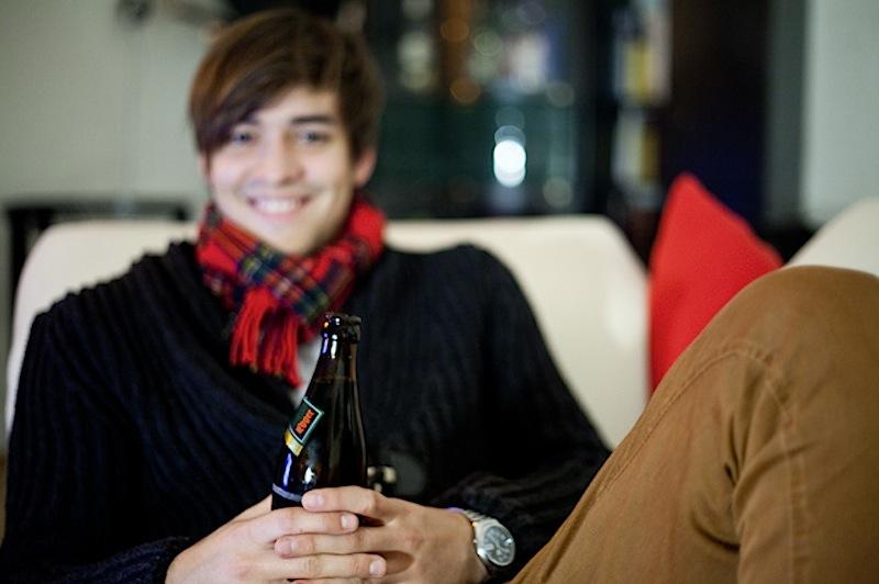 bier101111-5.jpg